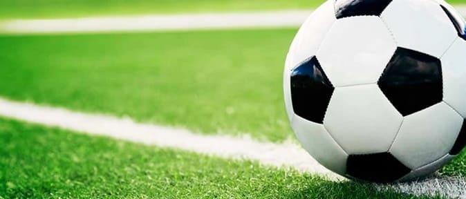 virtuаl football